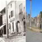 Oradour sur Glane avant le massacre